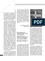 Dialnet-BreveHistoriaDeEuskadi-3811156.pdf