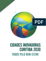 Curitiba_2030.pdf