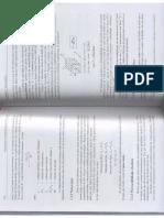 engenharia-petroleo-fundamentos-thomas parte 3-3.pdf