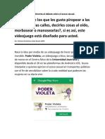 Entrevista Sobre PODER VIOLETA.docx(1)