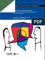 jornada de debate .pdf