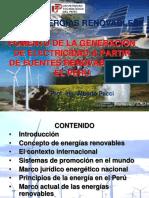 Energias renovables en el Peru.pptx