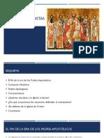 PADRES APOLOGISTAS.pptx