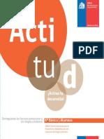 Actitud_alumnos_basica6.pdf.pdf