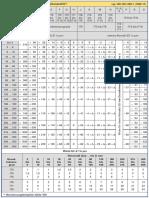 DIN ISO 286-1