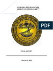Joint School Safety Report_final Report