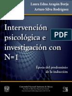 Libro_intervencion_psicologica_e_investigacion_con_N=1_Final1