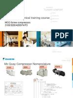S-CMT01 - Mechanical Training MCQ Screw Compressors_Presentations_English