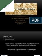 Enfermedad Celiaca Final