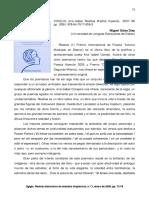 Dialnet-ConejoAnaIsabelRostros-2510411