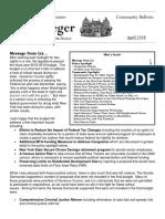 April 2018 community bulletin.pdf