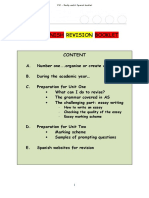 AS_Really_useful_Spanish_booklet_LAST_VERSION.doc
