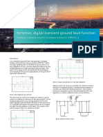 Ground Fault Profile V2