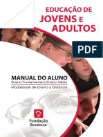 EJA_Manual_do_Aluno_SP.pdf
