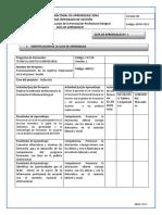 Tecnico Logistica Empresarial Gui1