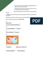 242351007-212824150-Serie-2-ProbaM-pdf