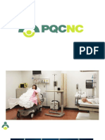 PQCNC AIM OBH LS2 Risk Assessment