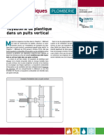 tuyauterie-plastique-puits-vertical.pdf