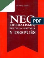 266860041-2014-Ricardo-J-Gomez-Neoliberalismo-Fin-de-la-Historia-y-Despues-Punto-de-Encuentro.pdf
