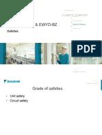 Service Product Training - EWAD-EWYD-BZ - Chapter 6- Safeties_Presentations_English.pptx