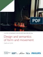 Desform conferencia semantica hector.pdf