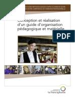 guide6_final_SB.pdf