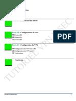 tutorielvpnipsecsitetosite-.pdf