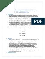 APLICACION DE LA 1RA LEY DE LA TERMODINAMICA.docx