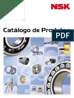 Rolamentosa314223.pdf