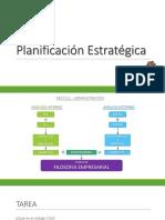 2. Analisis Externo.pptx
