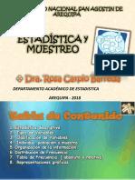EstadisticaOrganizacion de Datos (1)