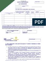Carta Compromiso.doc