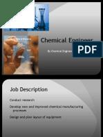 chemicalengineer.pdf