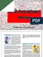 Apostila Materiais Texteis Aplicados à Modelagem (2).pdf