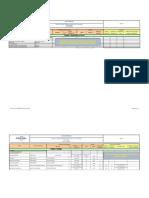 Anexo 9 PAC-PPE0002 Plan de Ensayos