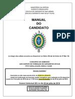 CA2018_manual.pdf