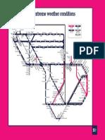 Se station closures map.pdf