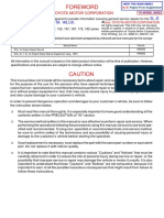 5l-e-Engine-Eletrical.pdf