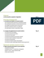 Paper Innovación 2016