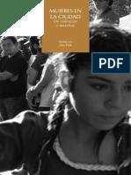Ana Falú (ed.) - Mujeres en la ciudad - de violencias y derechos.pdf