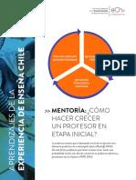 Formación_documentos_acompañamiento_tecnico_v3.pdf