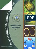 parasitologia veterinaria 2