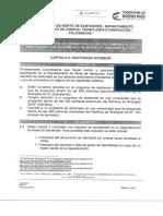 capitulo-doctoradoexterior-conv753-norte-santander.pdf