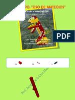 26.manualosodeanteojos-130818165114-phpapp02.pdf