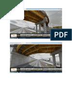 imagenes para retorno en acero.pdf