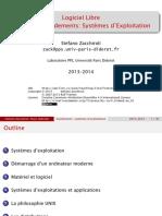 courssysteme d'exploitation.pdf