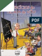 Livro de Exercicios Newton.pdf