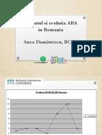 Statutul-si-evolutia-ABA-Anca-Dumitrescu.pdf