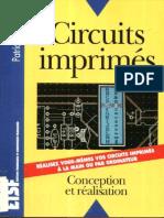 Circuits imprimes.pdf