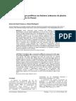 1354-3670-1-PB.pdf